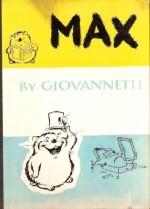 max-150x209