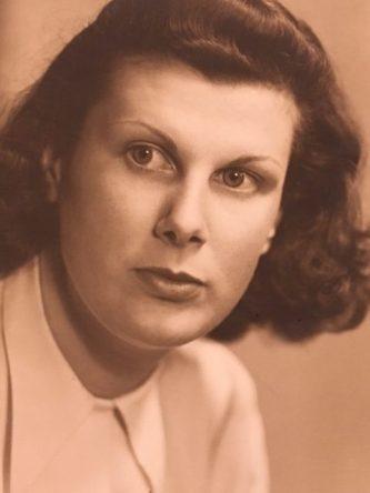 Orsolina Klainguti