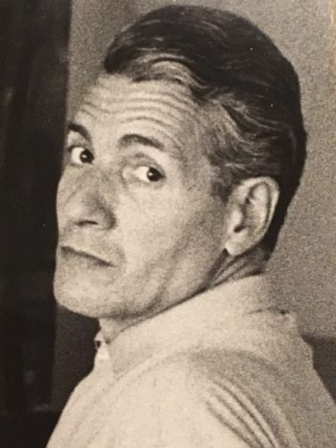 Luigi Pericle