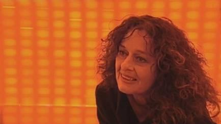 Ingeborg Luescher