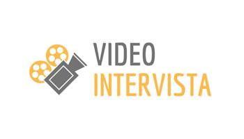 videointervista
