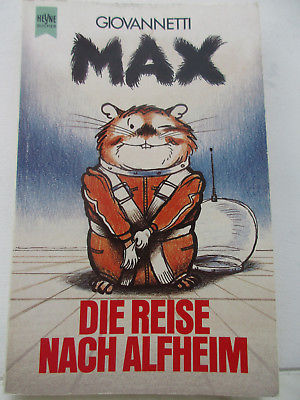 GIOVANNETTI-MAX-Die-Reise-nach-Alfheim