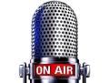 Radio-Mike.jpg