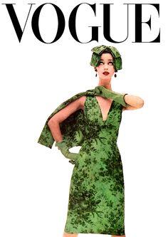 049249dd2365014c8c2c420d9dafa5ea--vogue-vintage-vintage-glamour