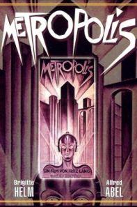 22233312_PA_Metropolis_1