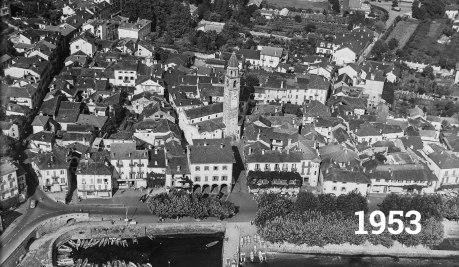 ascona_1953
