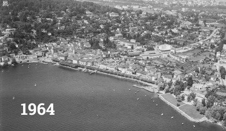 ascona_1964_02