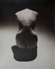erwin-blumenfeld-nude