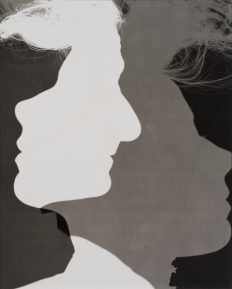 Erwin-Blumenfeld-Shadowed-Silhouettes-1953-Silver-Gelatin-Print-Courtesy-Osborne-Samuel-822x1024