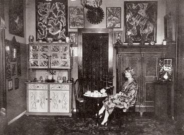 Nell-Walden-1926