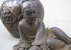 Chinese-classic-Pure-Bronze-Carved-poet-Li-Bai-Drunk-Poetry-Literati-Statue.jpg_640x640
