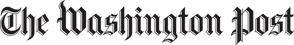 washington_post_logo (1).png