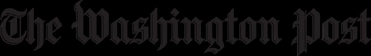 washington_post_logo (1).png