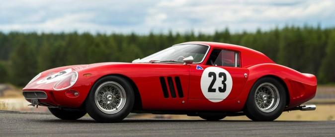 Ferrari-250-GTO-Scaglietti-del-1962.jpg