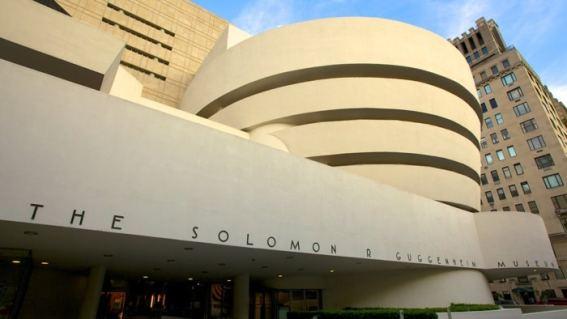 53035-Guggenheim-Museum