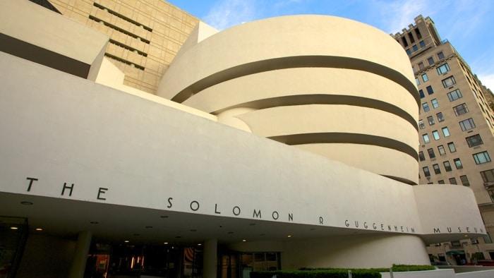 53035-Guggenheim-Museum.jpg