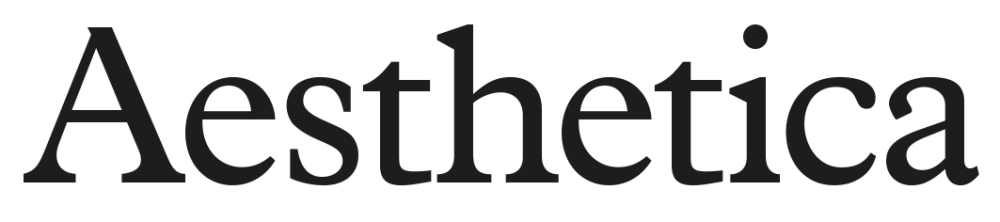 aesthetica_logo.jpg