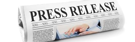 Are-Press-Releases-Still-Relevant-in-2017
