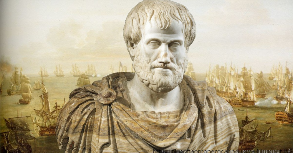 aristotele warbattle