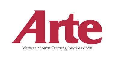 arte_cairo_ed