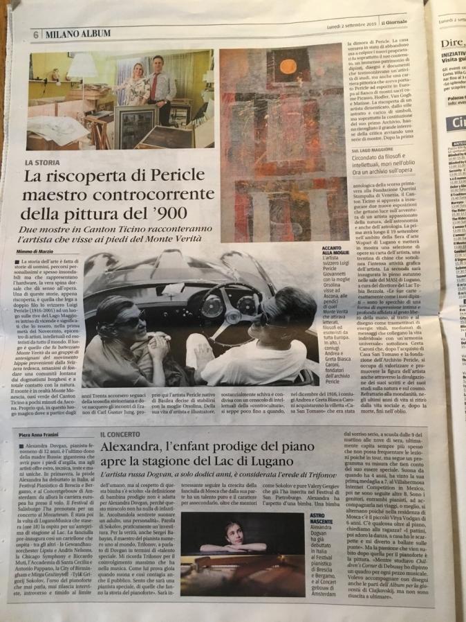 il-giornale.jpg