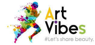 logo-art-vibes-july.jpg