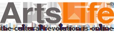 logo-artslife-04052017-371x109.png