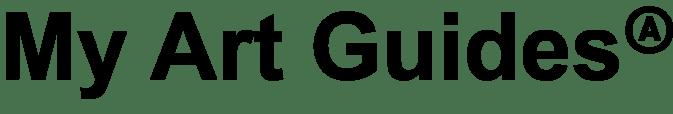 myartguides-logo