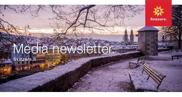 SC_Winter_media.114530.jpg