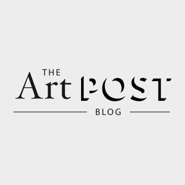 the_art_post_blog_logo.jpg