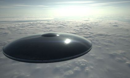alien-spaceship-2-3d-model-low-poly-obj-fbx-ma-mb-spp.jpg