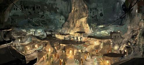 Assassins-Creed-Revelations-Cappadocia.jpg.optimal