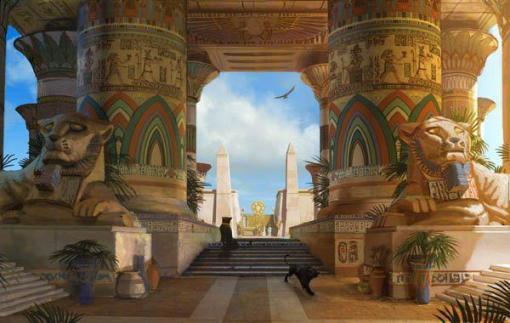 egypt-external