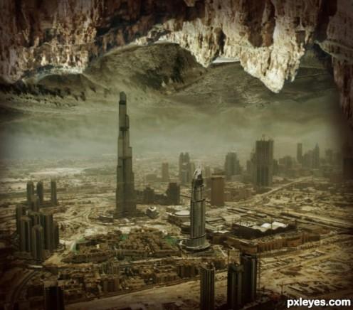 underground world_4c3eeb11ea957