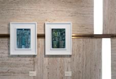 Luigi Pericle: Beyond The Visible Querini Stampalia Venezia 2019